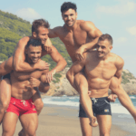 gifts for gay men