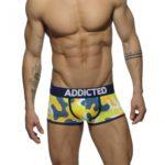 ad580-basic-camo-boxer (2)