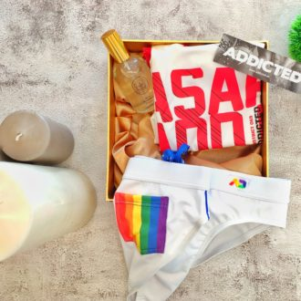 gay gifts