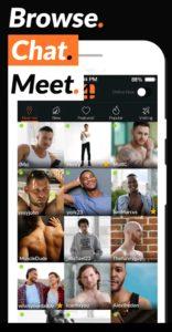 best gay dating apps 2019 - adam4adam
